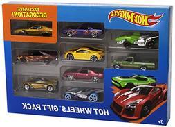 Hot Wheels X6999 Hot Wheels® BoulevardTM Assortment