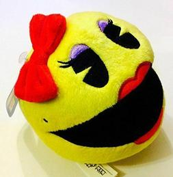 "XLARGE Fiesta Toys Squatty Potty Dookie Pooping Unicorn 16"""