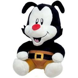 "Animaniacs Yakko 8"" Plush Toy"