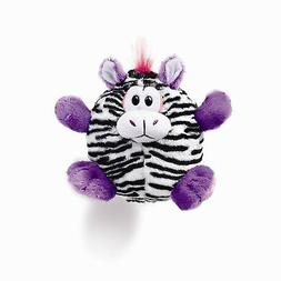 Zebra Giggaloos by Nat & Jules - 5004730194